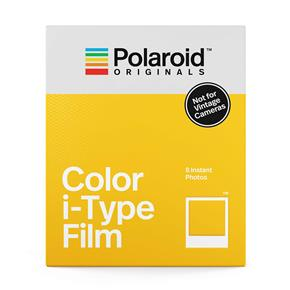 Polaroid_i-Type_Colour.jpg