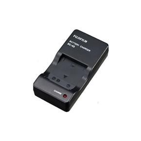 Fuji BC-45 Battery Charger