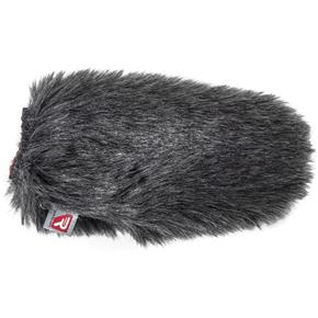 Rycote-Mini-WJ-VMP-Plus.jpg