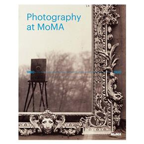 Photography-at-MoMA.jpg