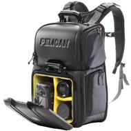 Pelican-U160-Backpack.jpg