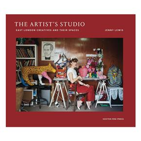 Lewis-The-Artists-Studio.jpg