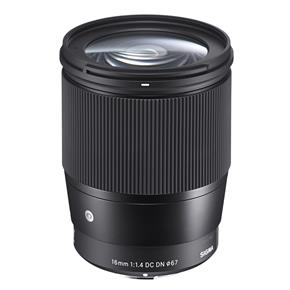 Sigma-16mm-f1.4-DC-DN-Contemporary.jpg