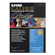 Ilford-Prestige-Cotton-Artist.jpg
