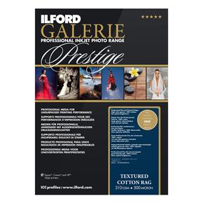 Ilford-Prestige-Cotton-Textured-Smooth.jpg