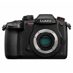 Panasonic-GH5S-Body.jpg