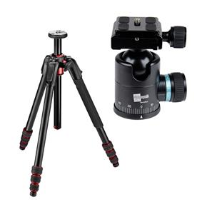 PR-Manfrotto-Vermillion-Kit.jpg