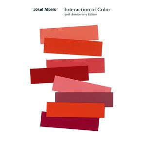 Albers-Interaction-of-Color.jpg