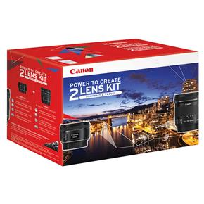 Canon-2-Lens-Travel-Kit.jpg