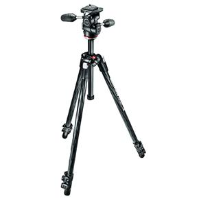 Manfrotto-290-Xtra-CF-MH804.jpg