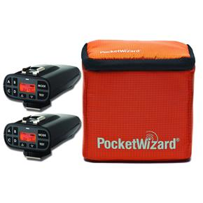 Pocket-Wizard-Bonus-Bundle-3.jpg