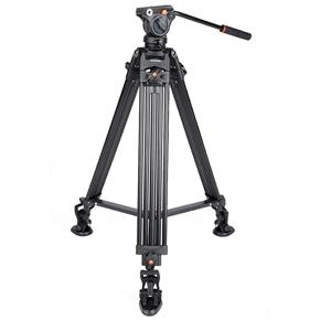 PR-Three-Sisters-Video-Tripod.jpg