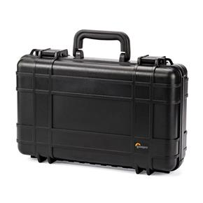 Lowepro_Hardside_200.jpg
