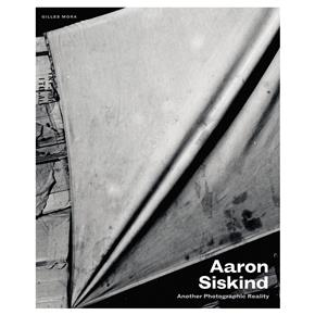 Siskind-Another-Photographic-Reality.jpg