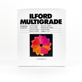 Ilford-MG-Filter-Set-3.5x3.5.jpg