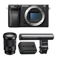 Sony-a6300-Creator-Bundle.jpg