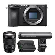 Sony-a6500-Creator-Bundle.jpg