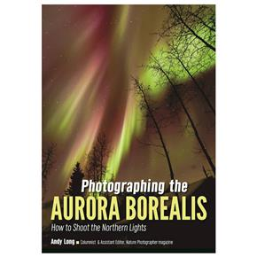 Long-Photographing-the-Aurora-Borealis.jpg