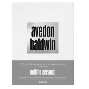 Avedon-Nothing-Personal.jpg
