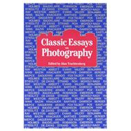 Classic-Essays-on-Photography.jpg