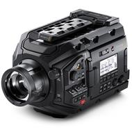BlackMagic-URSA-Broadcast-4K.jpg