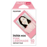 Fuji-Instax-Mini-Pink-Lemonade.jpg