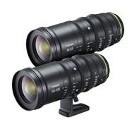 Fujinon-MK-18-55-50-135mm-Kit.jpg