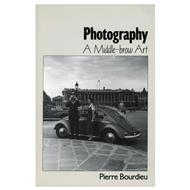 Bourdieu-Photography-Middle-Brow-Art.jpg