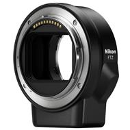 Nikon-FTZ-Adapter.jpg