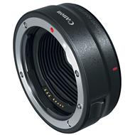 Canon-EF-RF-Mount-Adapter.jpg