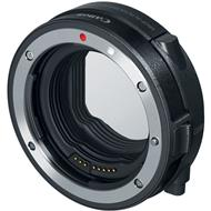 Canon-Drop-In-Mount-Adapter-EF-RF.jpg