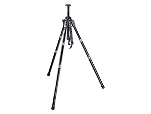 Manfrotto 458B - NeoTec Tripod - Used
