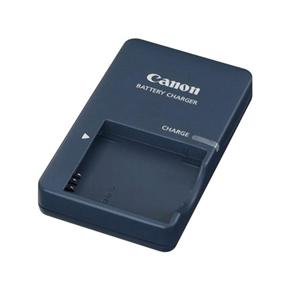 Canon CB-2LV Battery Charger