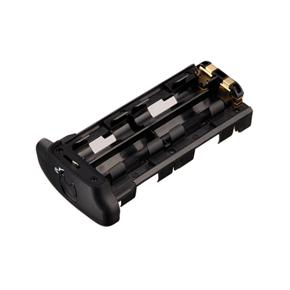 Nikon MS-D10 Battery Holder