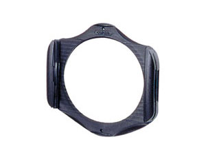 Cokin Wide-angle Slim P-series Filter Holder