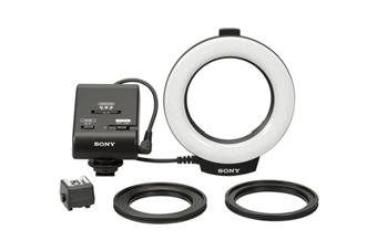 Sony Macro Ring Light