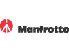 Manfrotto Part R144.25