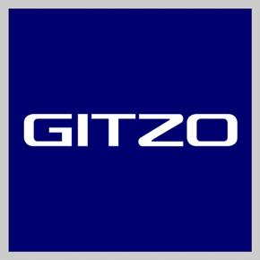 Gitzo Replacement Centre Plug for GT2340