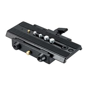 Manfrotto 357 Universal Sliding Plate
