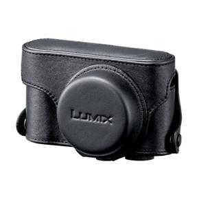 Panasonic DMW-CLX3 Case for LX3