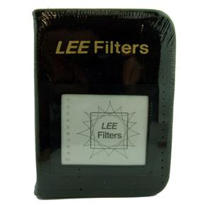Lee Multi Filter Pouch