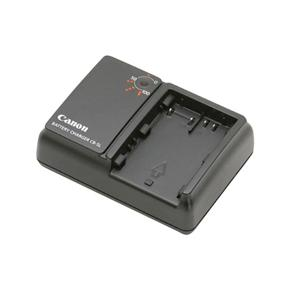 Canon CB-5L Battery Charger