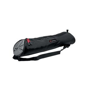 Manfrotto Tripod Bag MBAG80PN