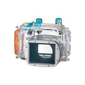 Canon WP-DC34 Underwater Housing for G11/G12