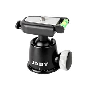 Joby Gorillapod Ball Head SLR Zoom