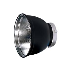"Lightrein 7"" Flash Reflector"