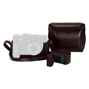 Leica D-Lux 5 Everready Case