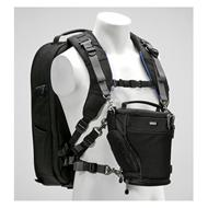ThinkTank Backpack Connection Kit