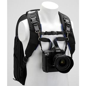 ThinkTank Camera Support Straps V2.0