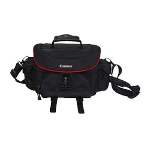 Canon 200SR DSLR Shoulder Bag
